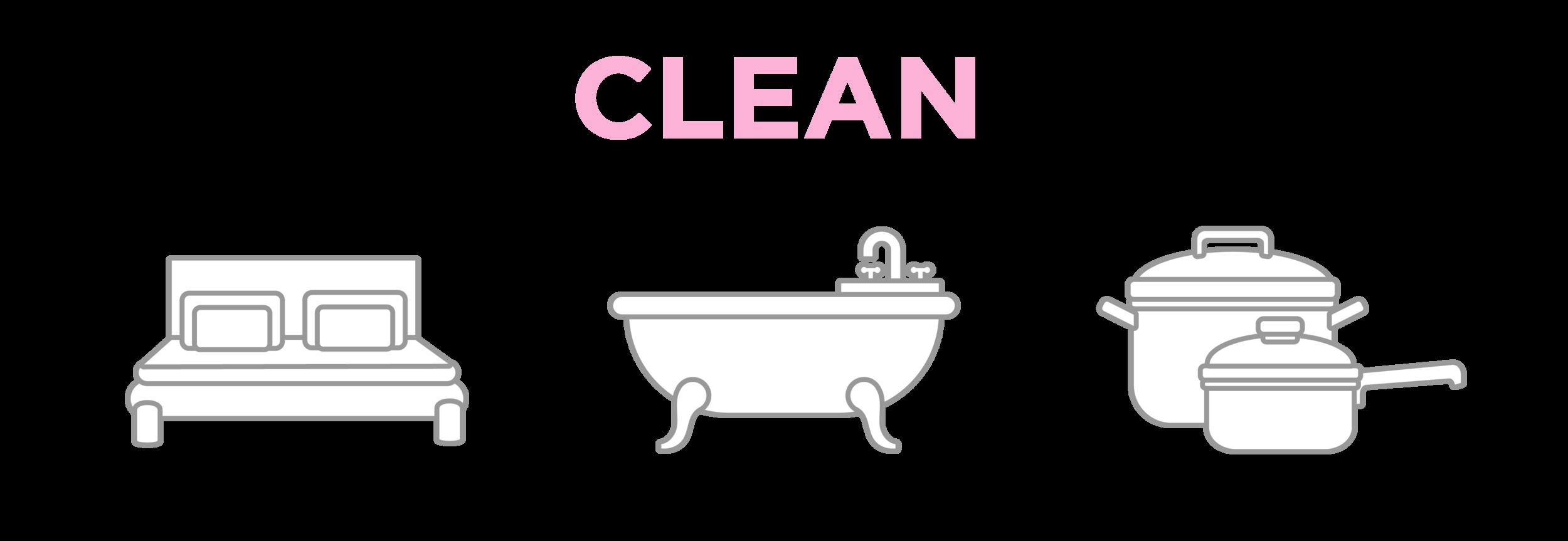 APE_Services_Clean.png