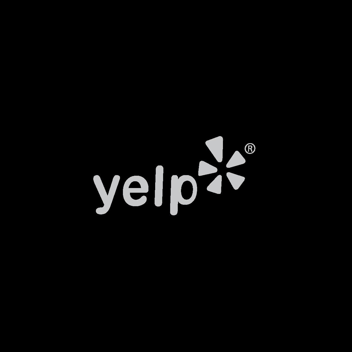 APE_Testimonials_Yelp.png