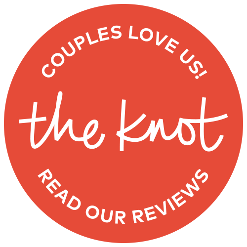 NuView Productions Wedding The Knot