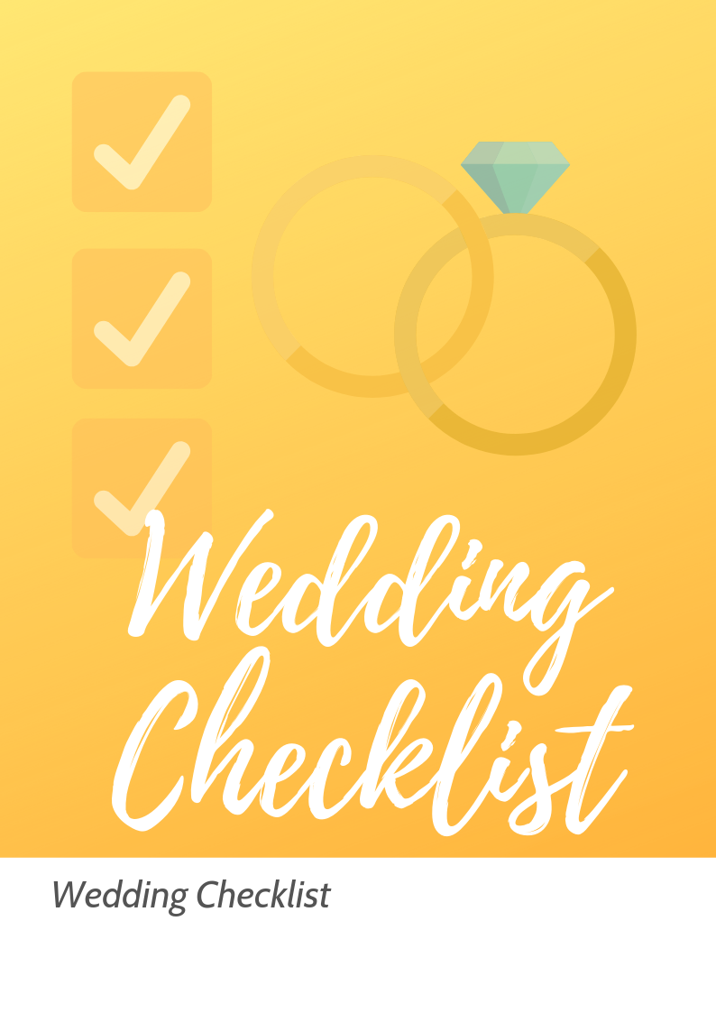 Free Bridal Resource - Wedding Checklist - NuView Productions Wedding Videography.png