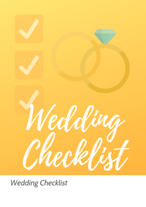 Wedding Check List - NuView Productions Wedding Videography.png