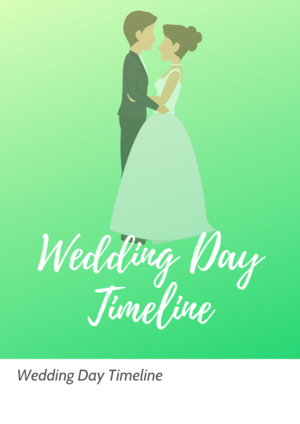 Wedding Day Timeline - NuView Productions Wedding Videography.png