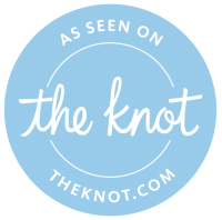 NuView Productions Wedding Videography The Knot Best Top.png