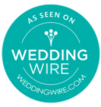 NuView Productions Wedding Videography Best Top.png