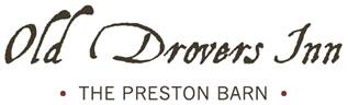 Old Drovers In Preston Barn Weddings Videography