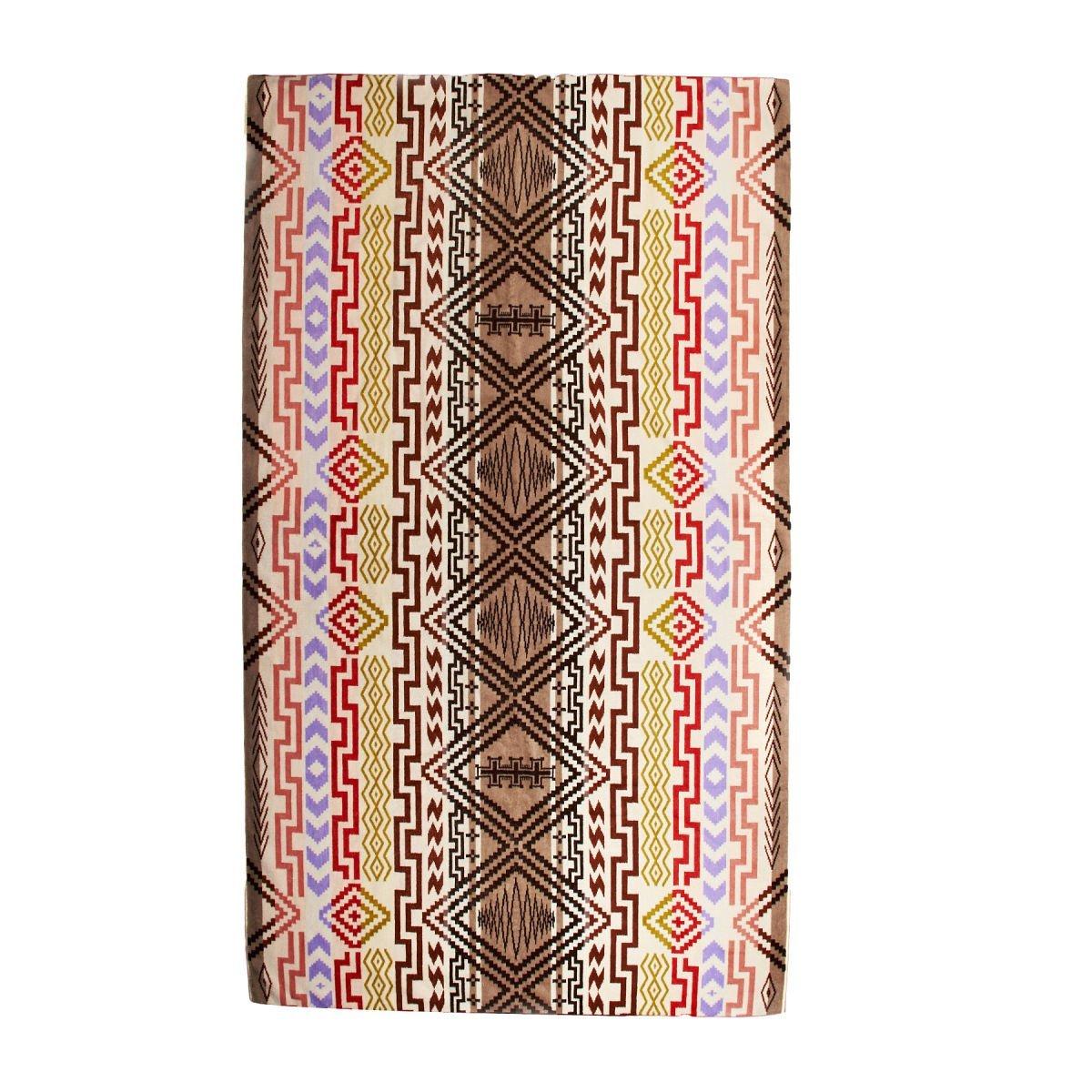 pendleton towel.jpg