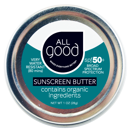 sun-butter.png