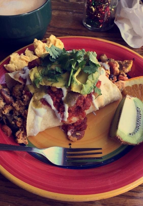 hmoon bfast enchiladas.jpg