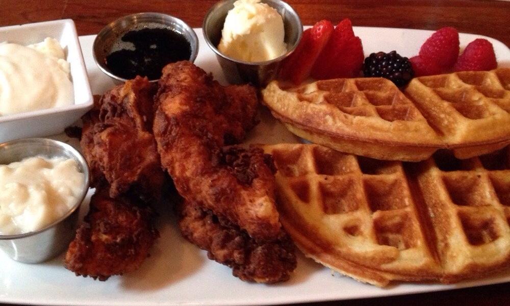 sidecar chicken and waffles.jpg