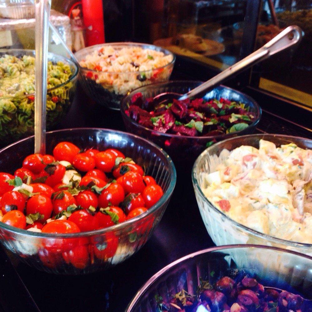 Cugini's - Salads.jpg
