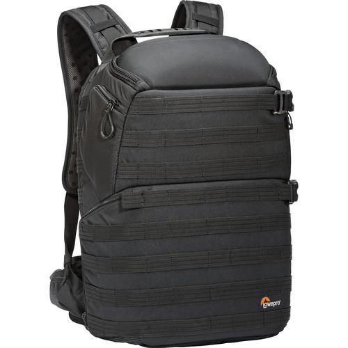 LoProp Backpack.jpg