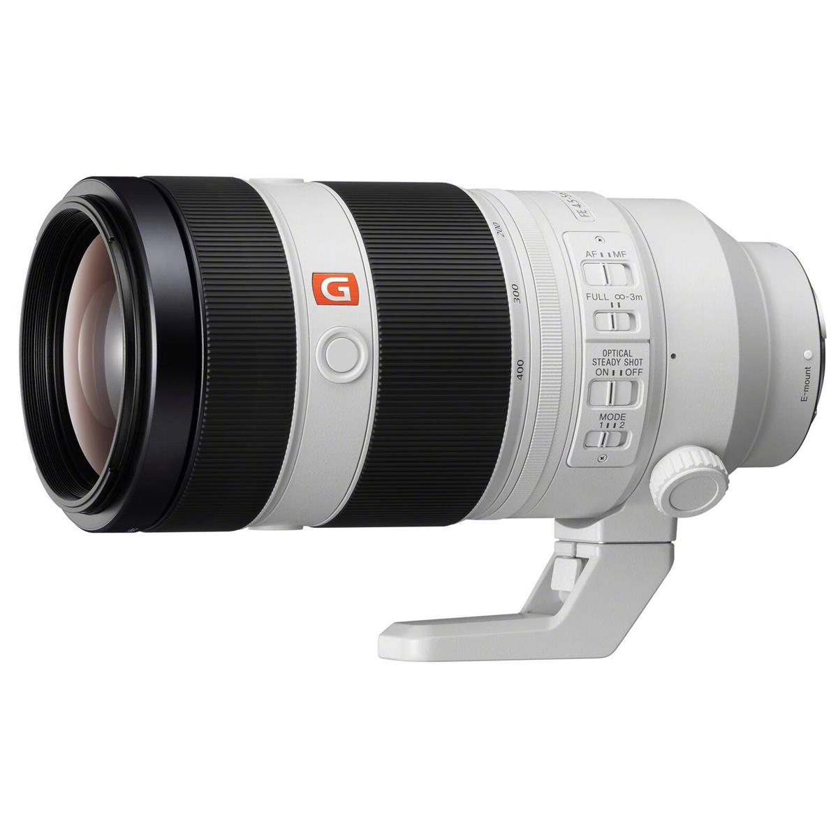100-300mm.jpg