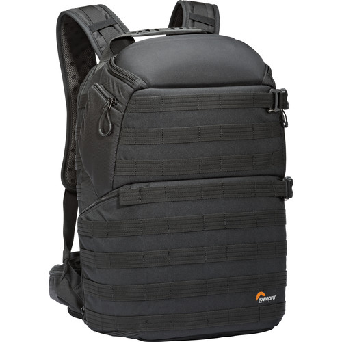 LoProp Backpack.jpg