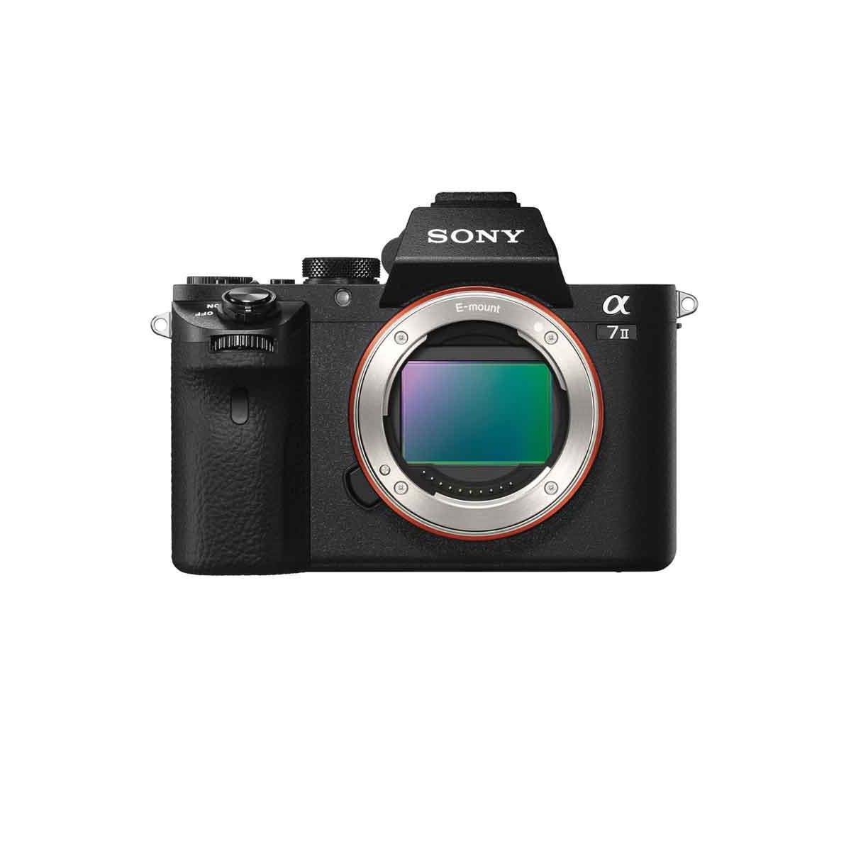 Sony A7R II.jpg