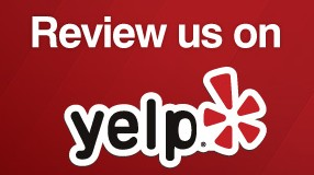 Go to Yelp to see more reviews and write your own!! www.yelp.com