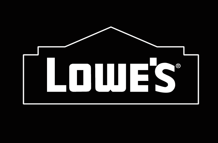 free-vector-lowes_081556_lowes.png