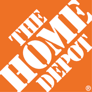 the_home_depot_logo.png