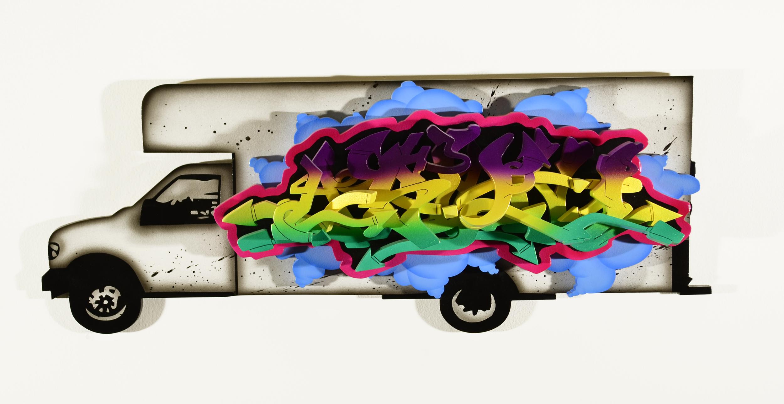 Aslant Truck.jpg
