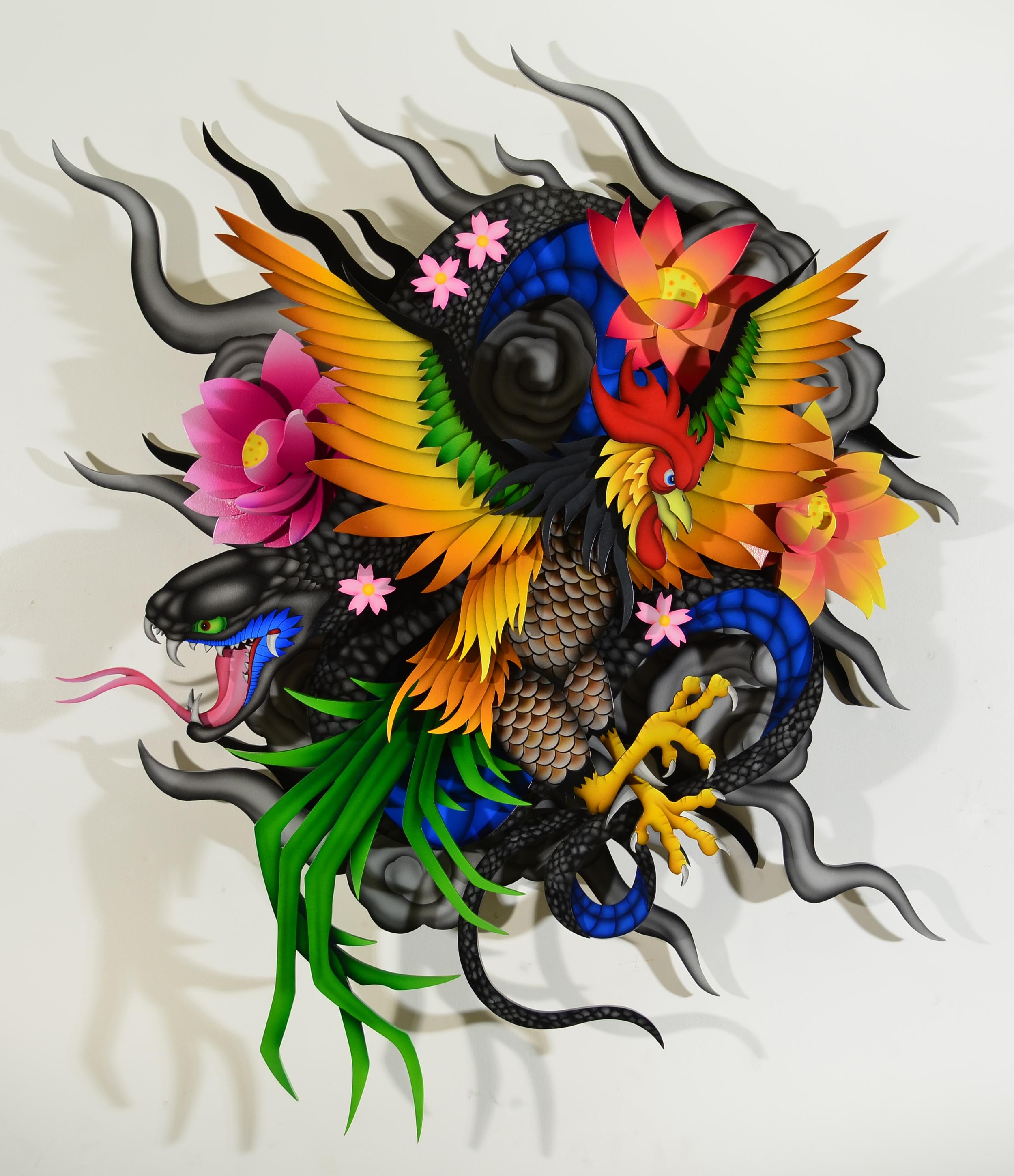Rooster Snake.jpg