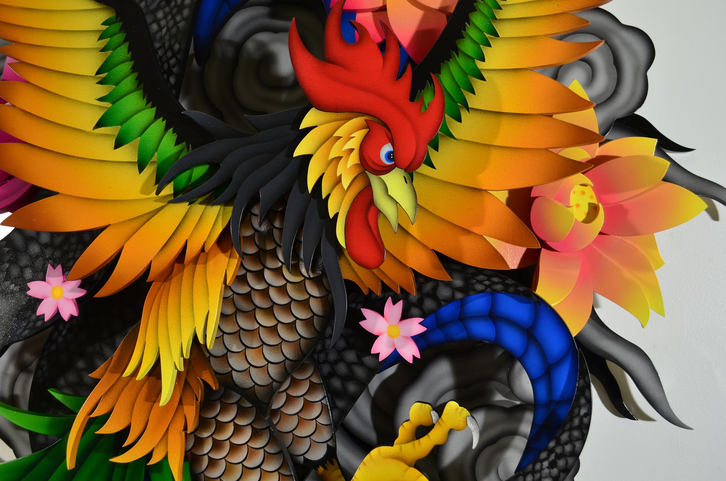 Rooster Snake detail.jpg