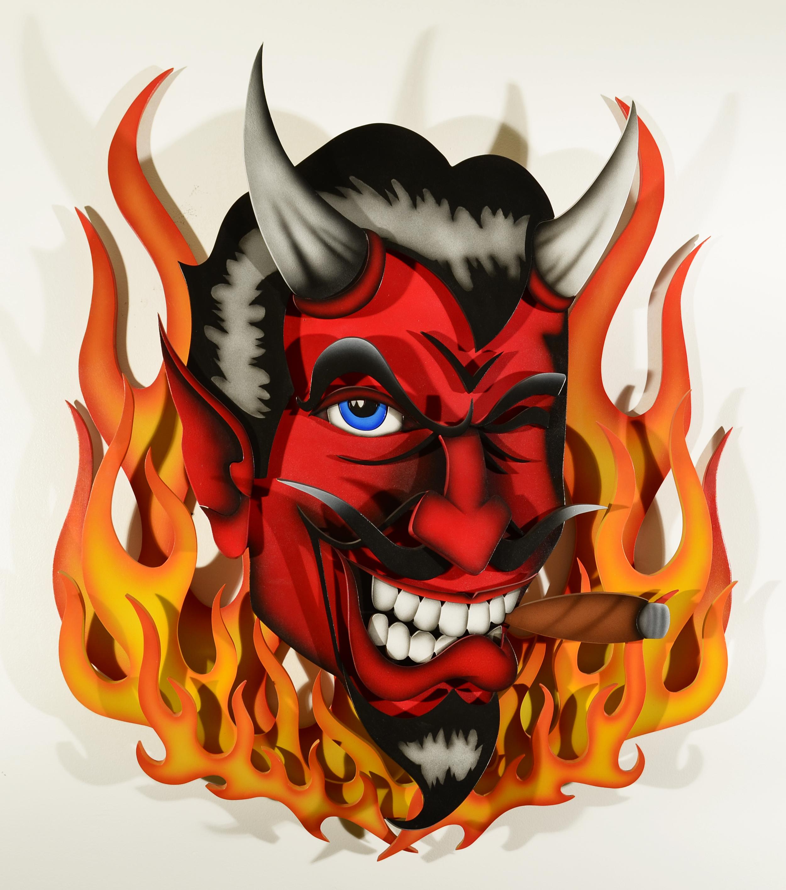 Live Evil 2.jpg