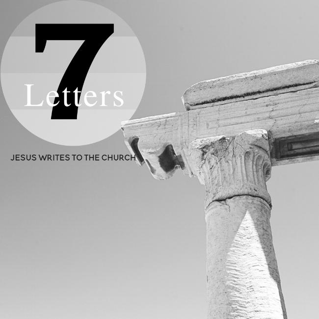 7 Letters-IG.jpg
