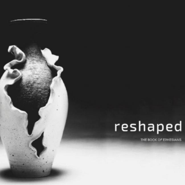 Reshaped_IG.jpg
