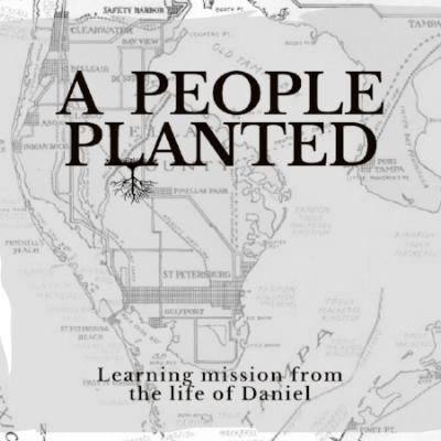 APeople Planted_IG.jpg