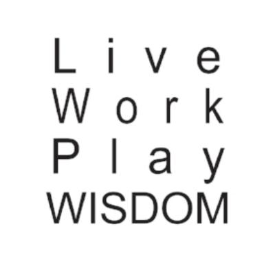 Live-Work-Play_INSTAGRAM1.jpg