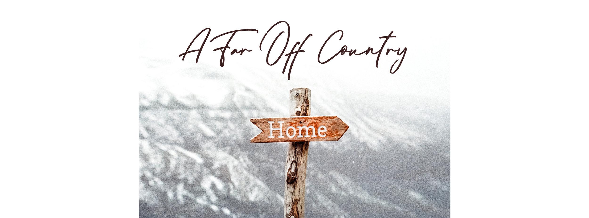Far Off Country FB.jpg