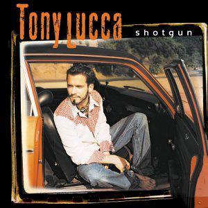 Shotgun • Released March 30, 2004