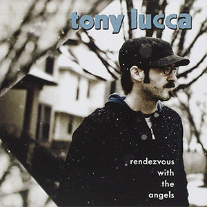 Rendezvous With The Angels • Released July 13, 2010