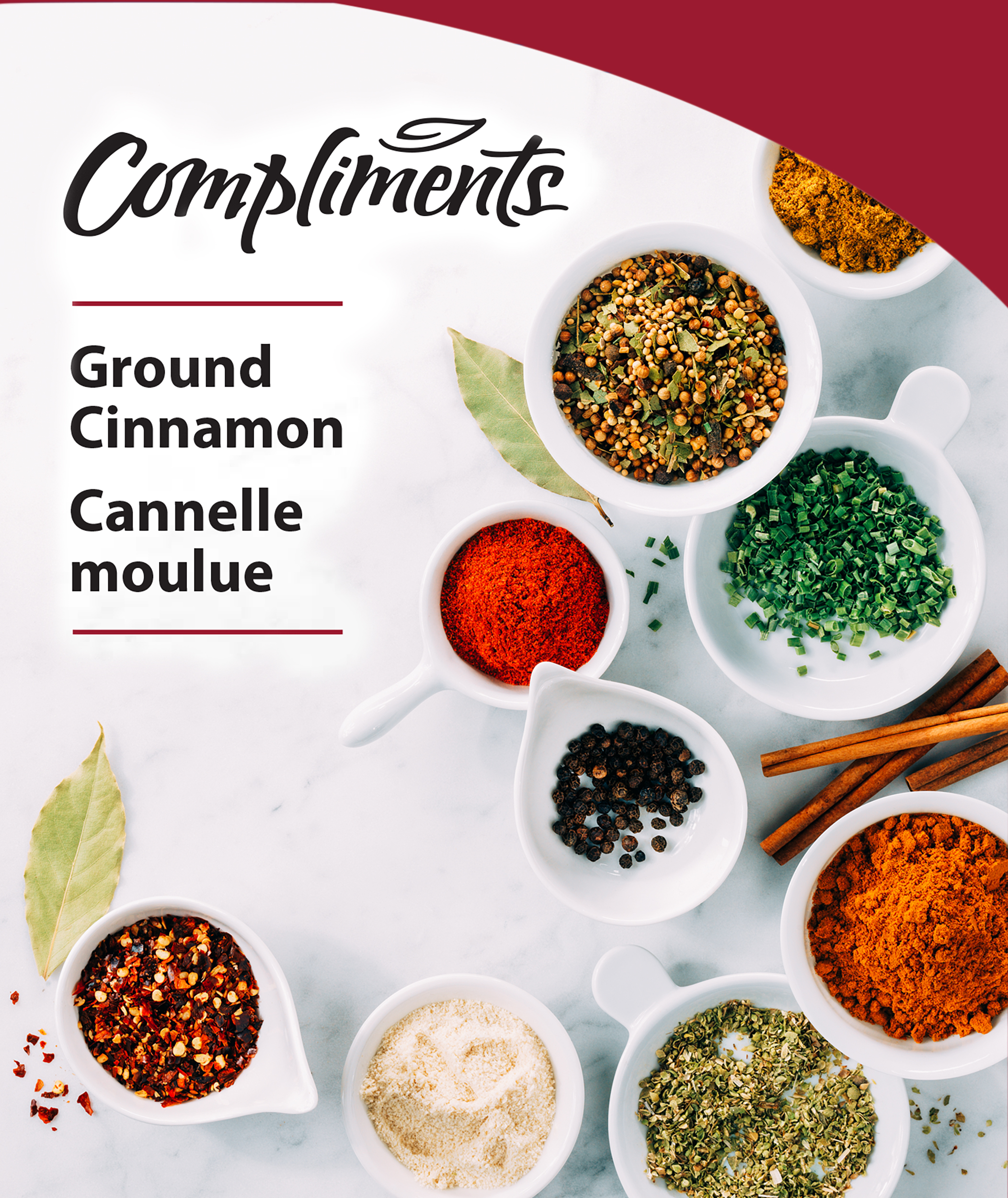 CM35923_Ground Cinnamon_145g_Bag_QF_FA.jpg
