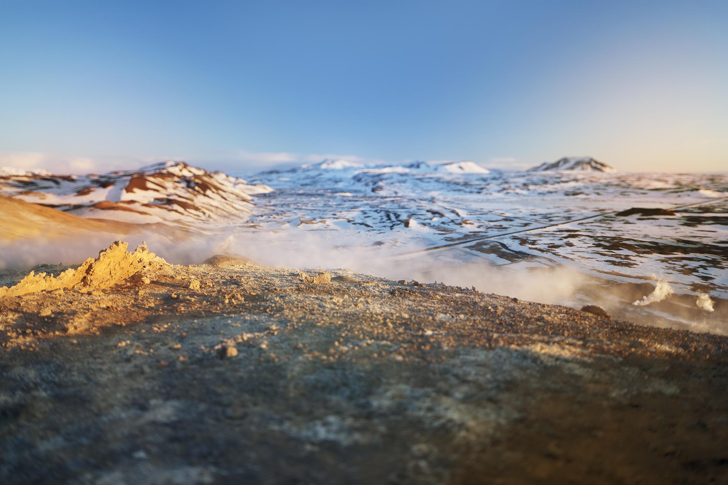 Iceland03.jpg