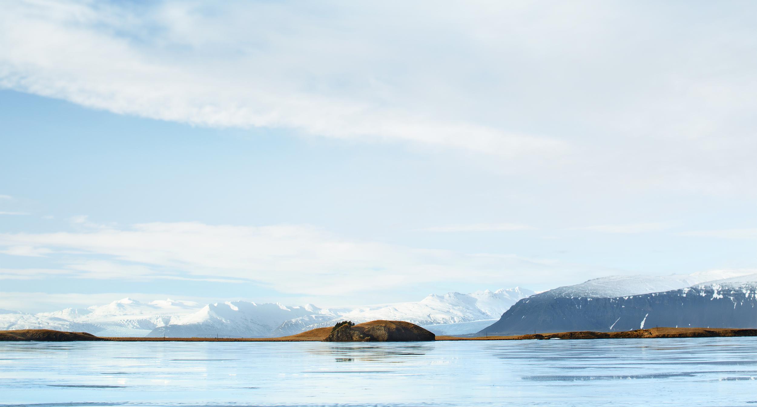 Iceland24.jpg