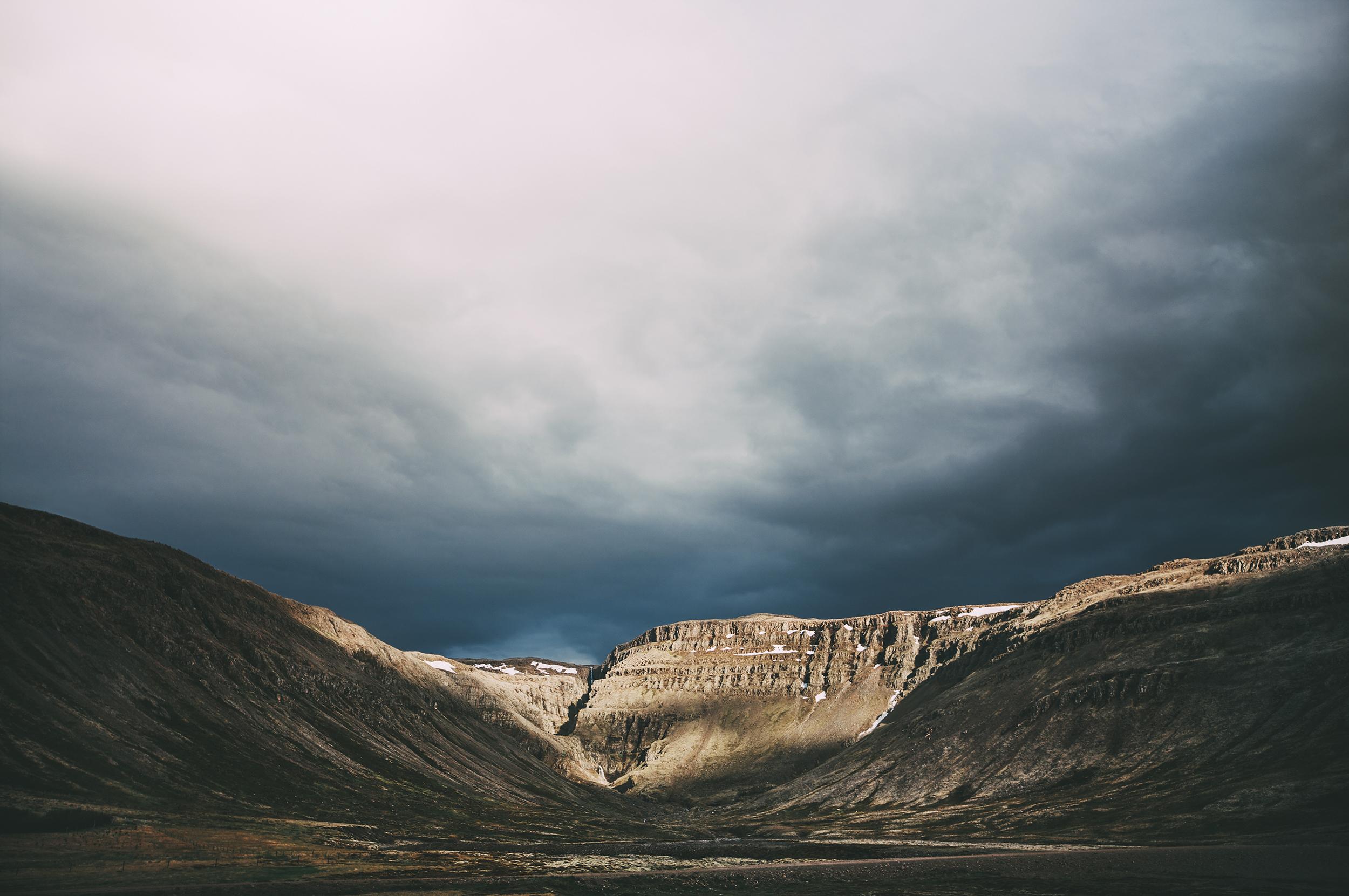 Iceland26.jpg