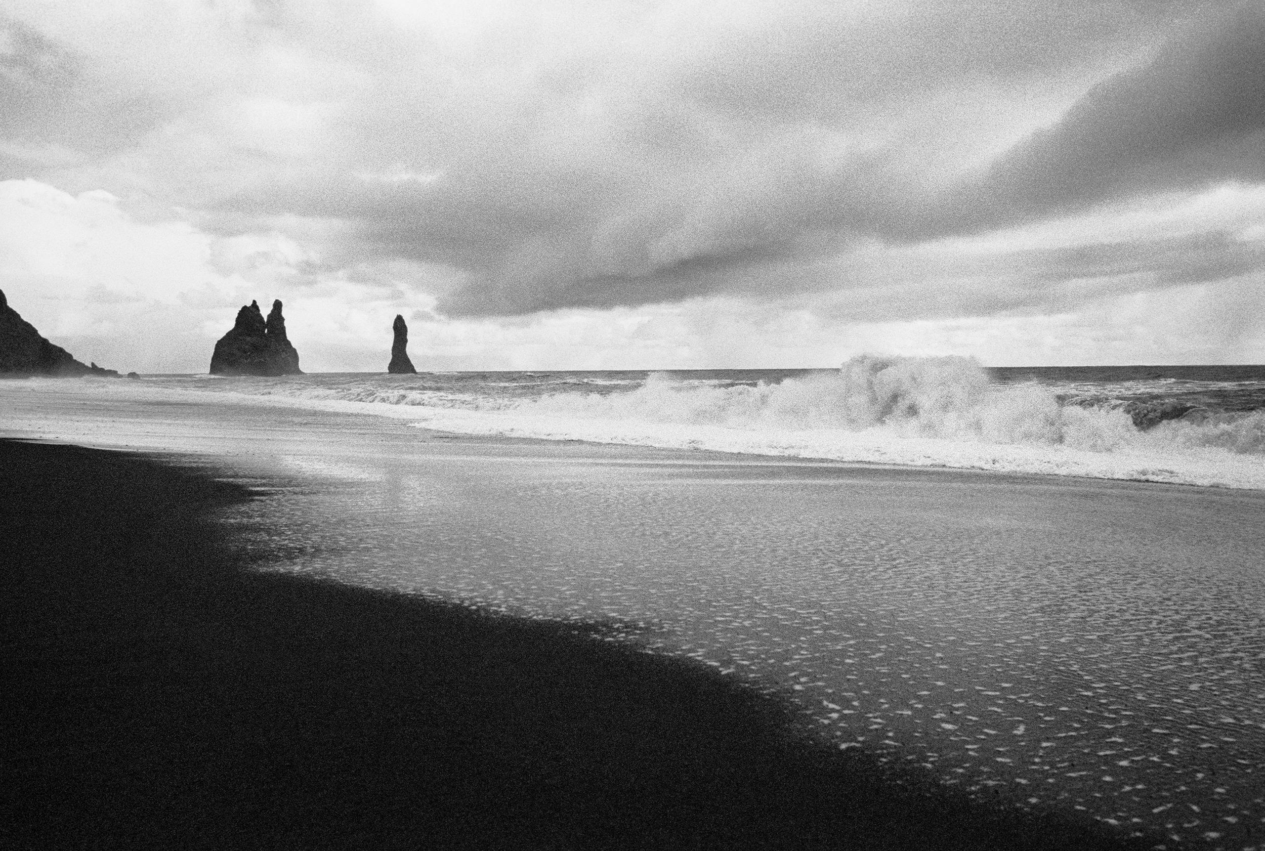 Iceland36.jpg