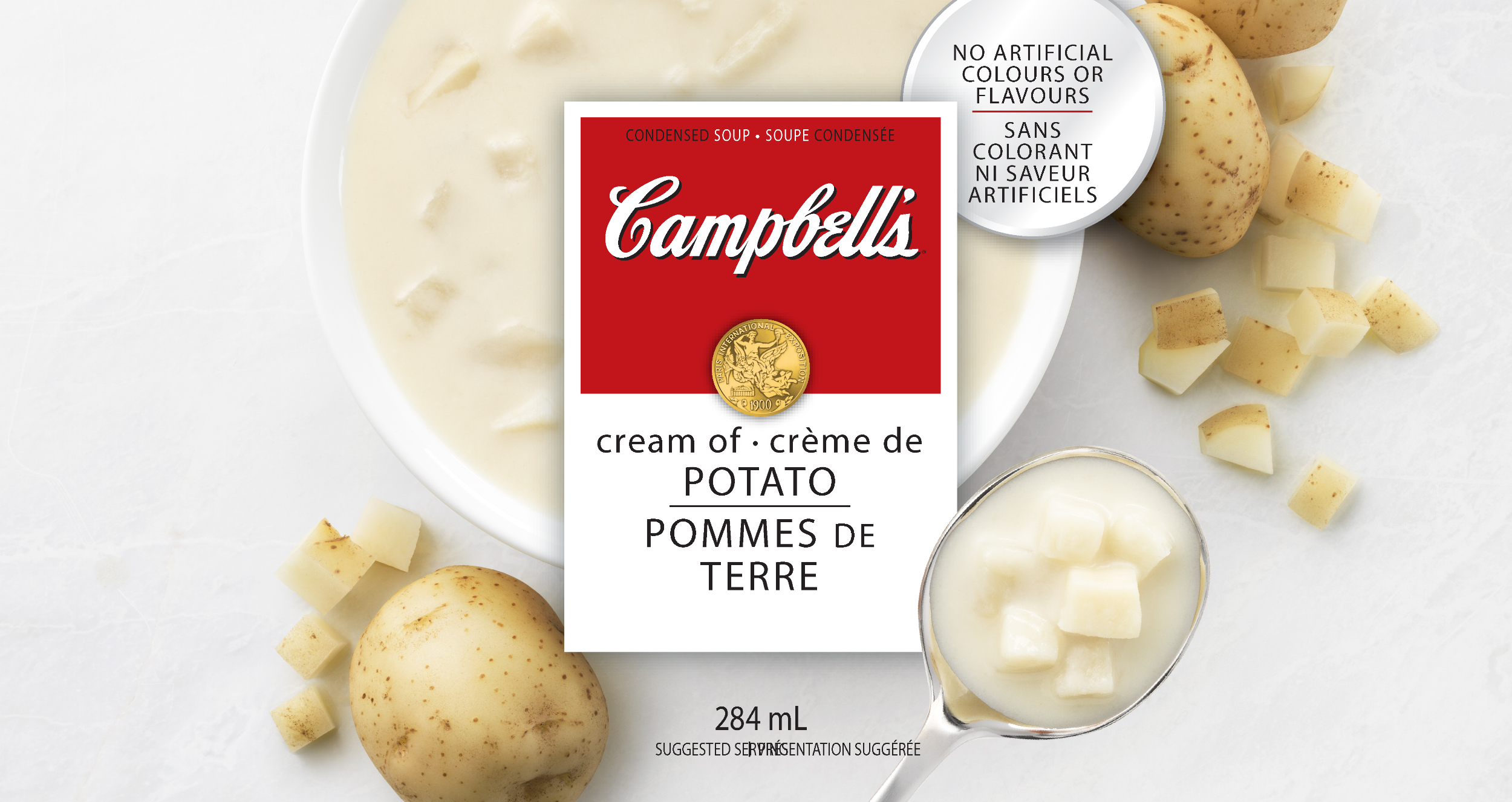 15885 KY R18 Campbell's CDN Condensed Eating_Crm of Potato2.jpg