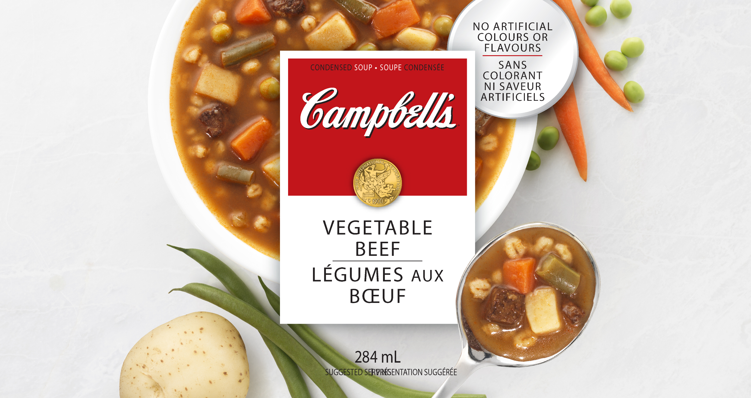 15885 KY R18 Campbell's CDN Condensed Eating_Veg Beef2.jpg
