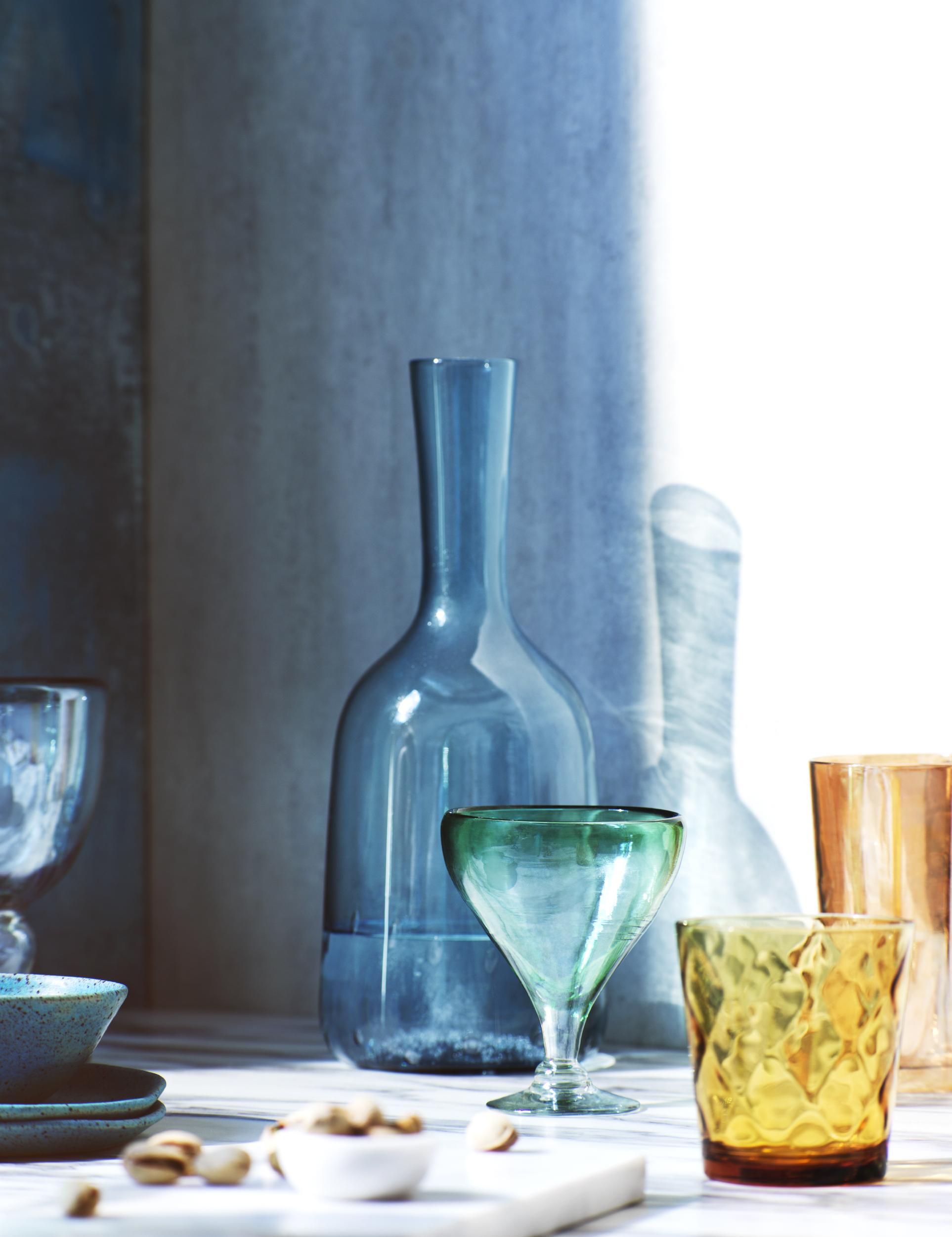 glassware tabletop photography jim norton toronto