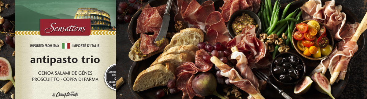 SO16063_SEN1874_Sensations-AntipastaMeatsTrio_0331 OVERALL.jpg