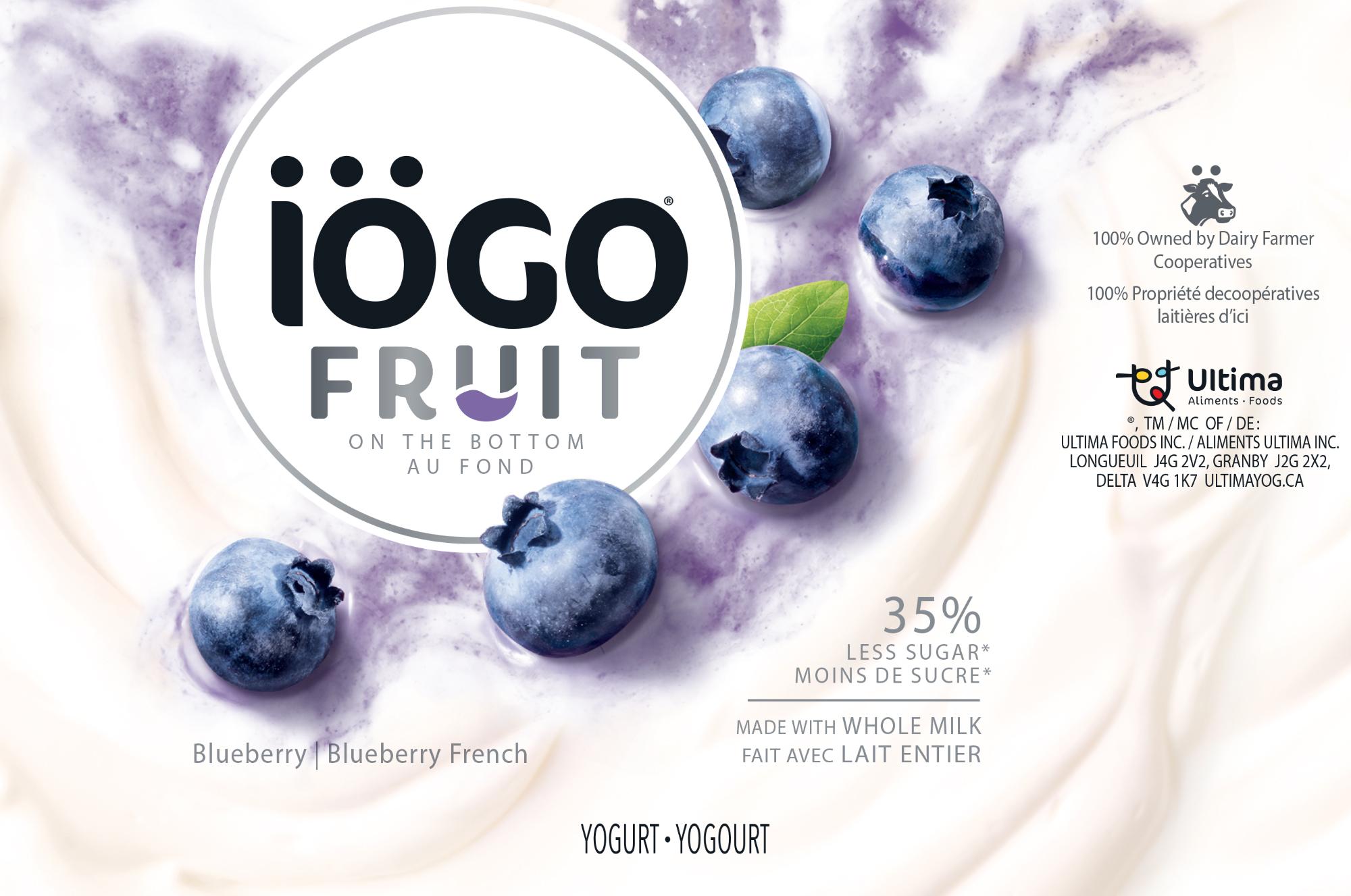 iogo_Blueberry.jpg