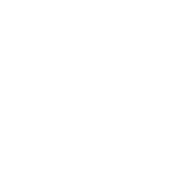 logo-squarespace.png