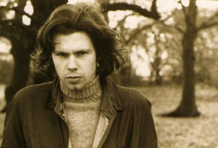 Nick Drake was a brilliant songwriter who wasn't sufficiently appreciated until he passed away. He suffered from depression and insomnia for much of his life, but he became a casualty of his illness in 1974 when he overdosed on his antidepressants. He was only 26.