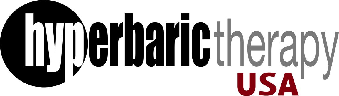 Hyperb-FINAL Logoxxx.jpg