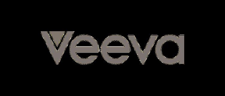 veeva.png