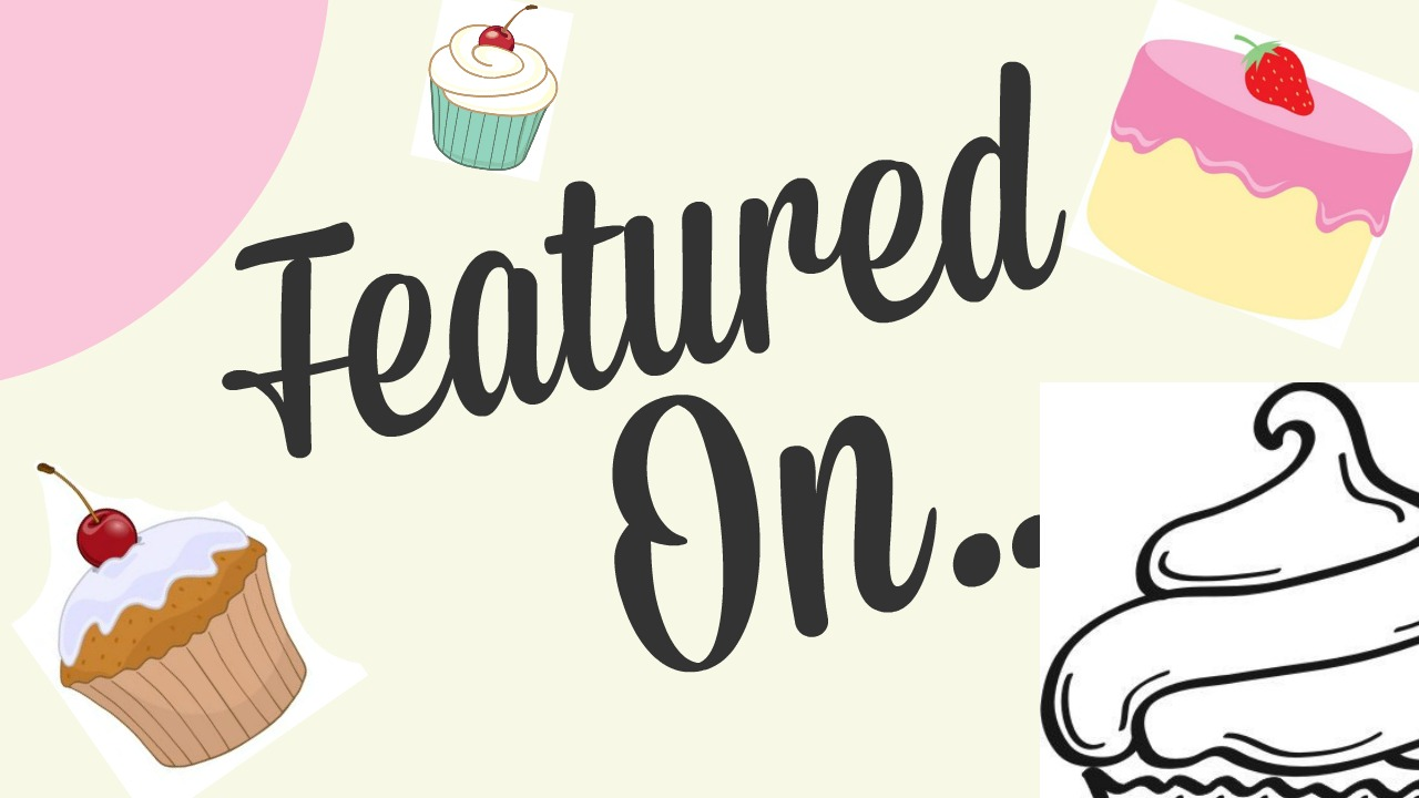 danielle lechuga cupncake website cake tutorial cakeflix paul bradford sugar craft school cake decorating tutorial tutor guest tutor.jpg