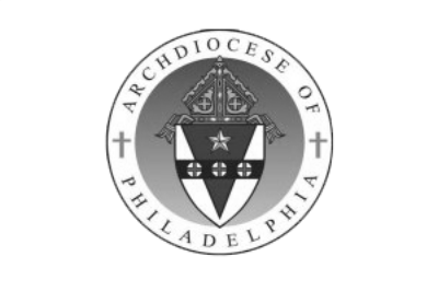archdiocese_of_philadelphia_seal.png