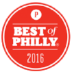 bestofphilly.png