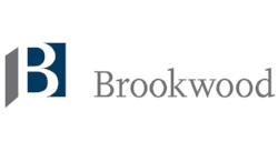 brookwood-financial1215_0.jpg